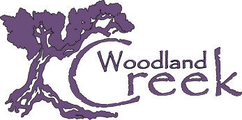 Woodland Creek Supper Club